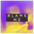 Feder Blame Me