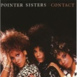 The Pointer Sisters Twist My Arm