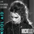 Michelle Treacy KoolAid (Live Rehearsal Session)