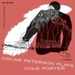 Oscar Peterson Love For Sale
