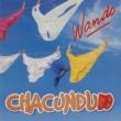 WANDO Chacundum
