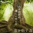 RELAX WORLD 自律神経の優しいゆらぎ ~春を紡ぐ森~