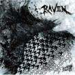 Royz RAVEN