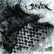 Royz RAVEN Ctype