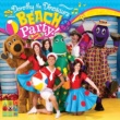 The Wiggles Dorothy The Dinosaur's Beach Party