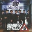 La Descendencia De Rio Grande&Zacatecas