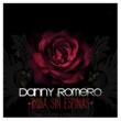 Danny Romero Rosa Sin Espinas