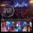 Orquesta De La Luz Salsa Caliente del Japón (Live Version)