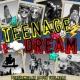 Catch This Beat Teenage Dream