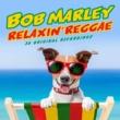 Bob Marley Relaxin' Reggae