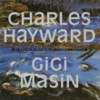 Gigi Masin Waterland
