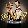 The Love Allstars,Love Songs&Love Songs Music Thinking of You