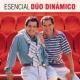 Duo Dinamico Esencial Duo Dinamico