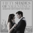 "L'Orchestra Cinematique Crazy in Love (From The ""Fifty Shades Darker"" Trailer)"