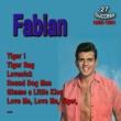 Fabian Tiger !