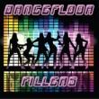 Dancefloor Magic Everytime We Touch