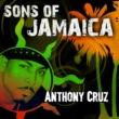 Anthony Cruz I Don't Wanna