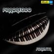 Pianonegro