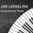 Jan Lenselink Past, Present and Future