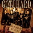 Gotthard Remember It's Me