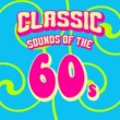 60's Party,Oldies&The 60's Pop Band Rescue Me