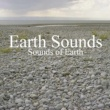 Earth Sounds Skies and Birds
