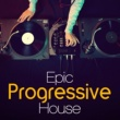 Progressive House Start Tonight