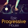 Progressive House Start Tonight
