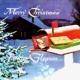 Jackie Gleason Merry Christmas!