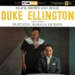 Duke Ellington & His Orchestra Part I