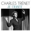 Charles Trénet Je chante