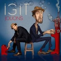 Igit Jouons