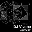 Dj Vivona/Miss D Can U Feel the Hit (feat. Miss D)