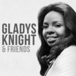 The Miracles Gladys Knight & Friends