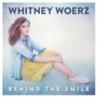 Whitney Woerz Ghost Story (Radio Remix)
