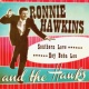 Ronnie Hawkins And The Hawks Mr. Dynamo!: Early Flights of the Hawk!