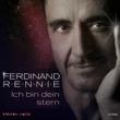 Ferdinand Rennie Ich Bin Dein Stern