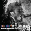 Ian Dury & The Blockheads Sex & Drugs & Rock & Roll