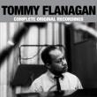 Tommy Flanagan Relaxin' at Camarillo