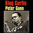 King Curtis Peter Gunn