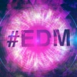 Fresh EDM Time
