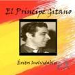 El Principe Gitano Antonio Vargas Heredia