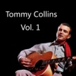 Tommy Collins