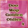 The Marvelettes Doo Wop Golden Oldies, Vol. 4