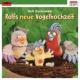 Rolf Zuckowski Rolfs neue Vogelhochzeit