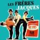 Les Frères Jacques 100 titres