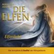 Die Elfen Die goldenen Pfade - Teil 01