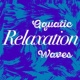 Ocean Sound Spa Aquatic Relaxation: Waves