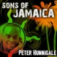Peter Hunnigale African Tears