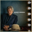 Rodney Crowell Reckless